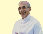 archbishops-message