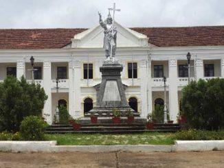 bishop-house