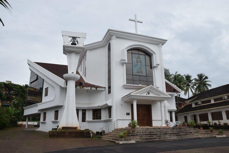 aquem-church