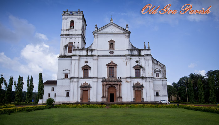 se_cathedral_goa