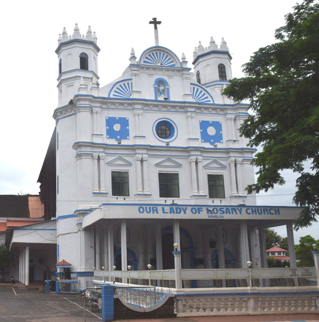 navelim-church