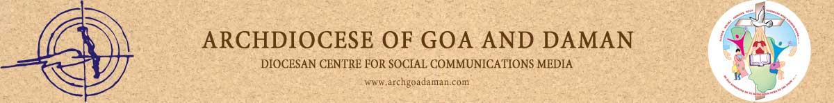 Goa DCSCM