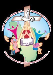 Pastoral Letter 2018-2019